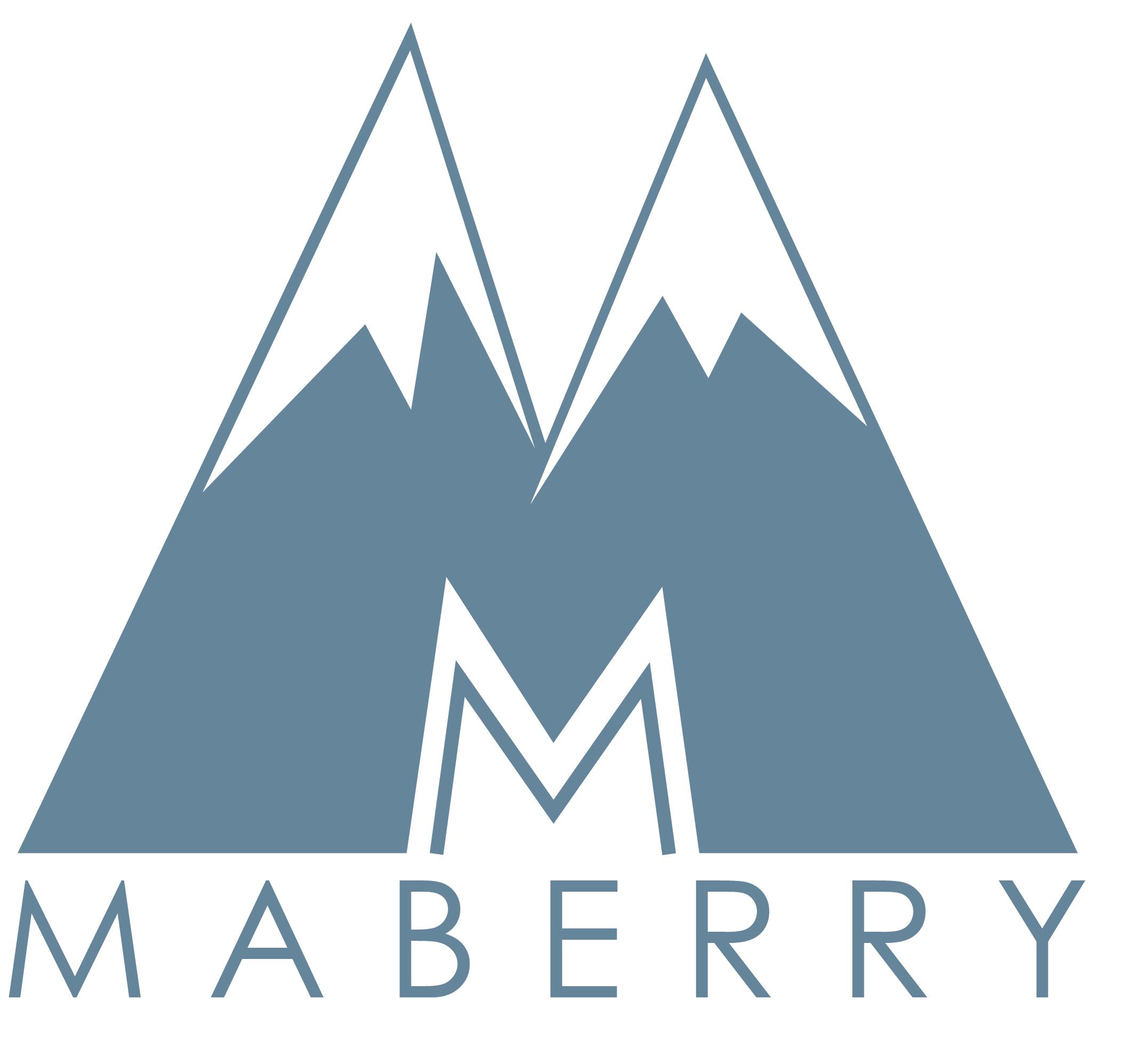 Jody Maberry