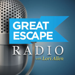 Great_Escape_Radio_Cover