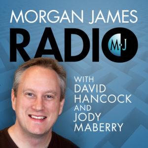 Morgan_James_-_Podcast_Cover